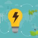 Futuri investimenti in rinnovabili, UE