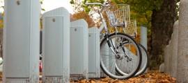 Smart Mobility: a I3P Innovazioni su Due e Quattro Ruote
