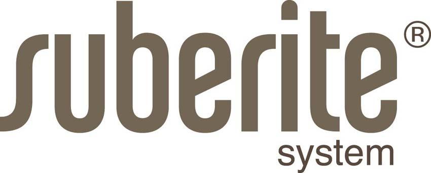 Suberite System Bioedilizia