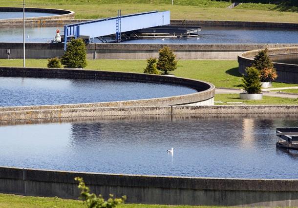 Olimpias Group: il primo impianto europeo di depurazione per il recupero totale delle acque di processo
