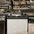 Il made in Italy si fa largo nelle batterie organiche