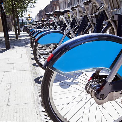 A Ecomondo 2015 protagonista la Città Sostenibile