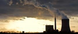 Il convegno di Ceep in Expo e l'importanza di un'economia sostenibile