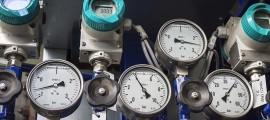 Becromal: la cogenerazione per il risparmio di emissioni e costi