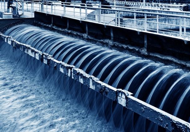 Polimi, Gruppo CAP e AST per il trattamento dei fanghi di depurazione tramite elettro-osmosi