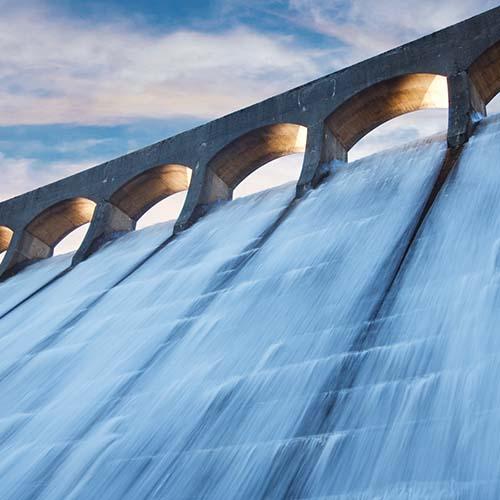 In.Bre, l'idroelettrico in sintonia con l'ambiente