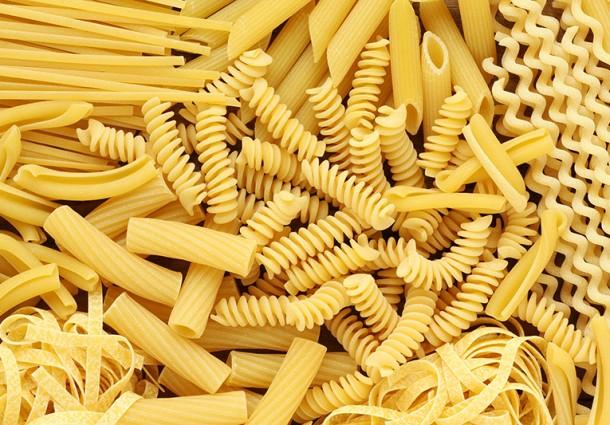 La Molisana: la cogenerazione di AB per una pasta più Green
