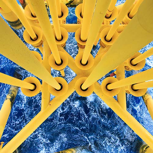 Eni sbarca in Messico con lo sviluppo di tre giacimenti offshore
