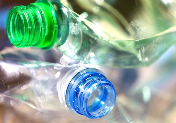 Start Cup Piemonte e Valle d'Aosta 2015: vincono Sintol e la plastica riciclata