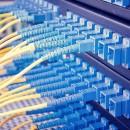 Il mondo legato ad internet produce ogni anno circa il 2% delle emissioni globali.