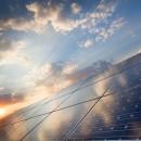 Il Cnr apre alla rivoluzione energetica solare