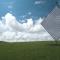 MEC, il sistema modulare capace di cambiare il concetto di energia eolica