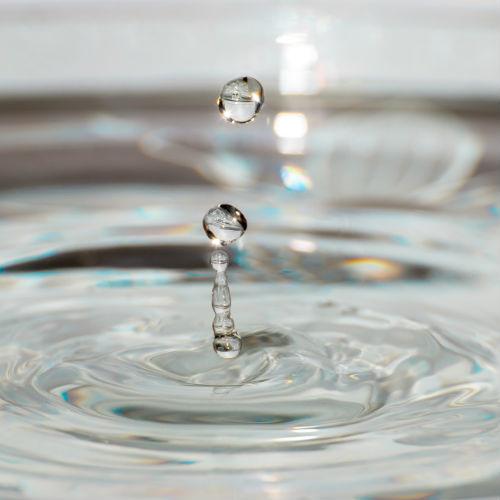 Indagare nel sottosuolo per conoscere meglio l'acqua che beviamo
