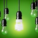 Italia terza in Europa per la Green Economy grazie all'efficienza energetica