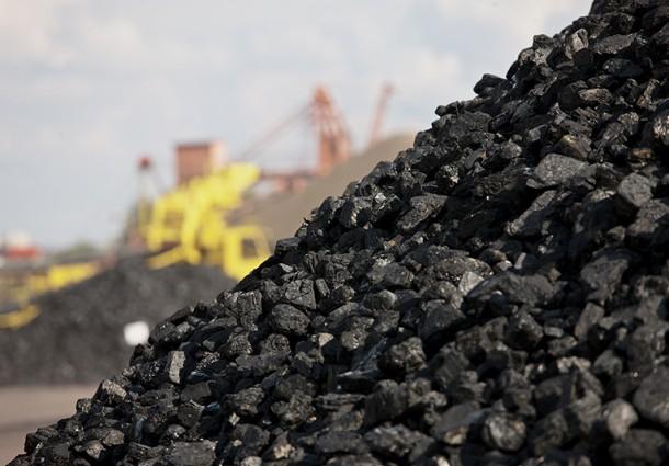 Rinnovabili meno care, lo sganciamento da fonti fossili è possibile?