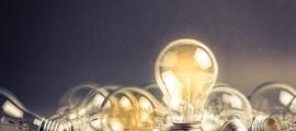Lezioni di Futuro: imparare a innovare con Smart Communities e Sharing Economy