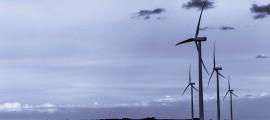 Italia 6° nel mondo per la ricerca scientifica nelle energie rinnovabili