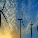 Rinnovabili, i Benefici Valgono la Spesa