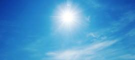 Tecnologie Solari ed Efficienza: le Ultime Novità