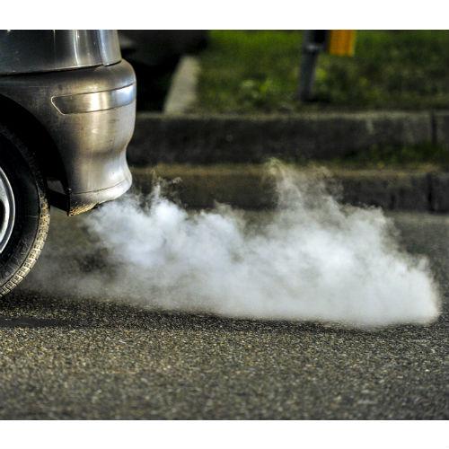 Ambiente: lo Smog Danneggia Fortemente la Salute