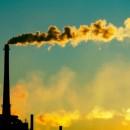 EcoWay: Emissioni CO2 -7,4% per le Aziende Italiane ETS
