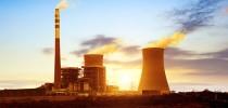 Centrali nucleari: la Francia rischia di finire come l'Italia