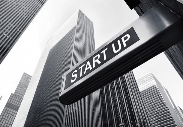 Edisonpulse: al via il concorso per le start up innovative