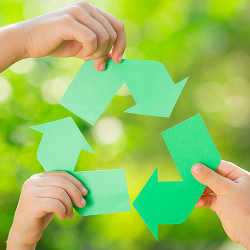 Al via un progetto per il Green Public Procurement di Gruppo CAP e Remade in Italy