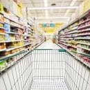Tetra Pak: la sostenibilità applicata al confezionamento degli alimenti