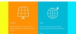 Gestione d'Impianti di Energia Rinnovabile: nasce CliccaEnergia