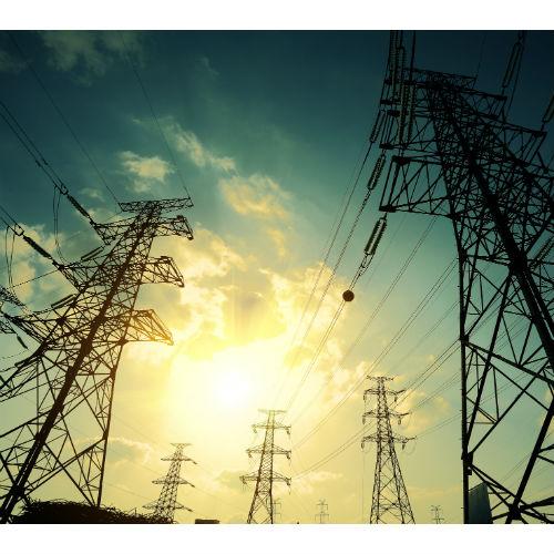 L'Efficienza Energetica per Salvaguardare il Nostro Pianeta