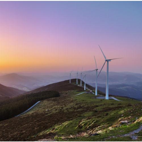 Kyoto Club: Innovare per Vincere la Sfida del Clima