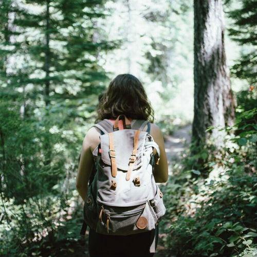 Anno dei Cammini: la Prossima Vacanza è a Piedi