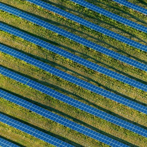 Unicredit - Officinae verdi: 100% energia verde alle imprese