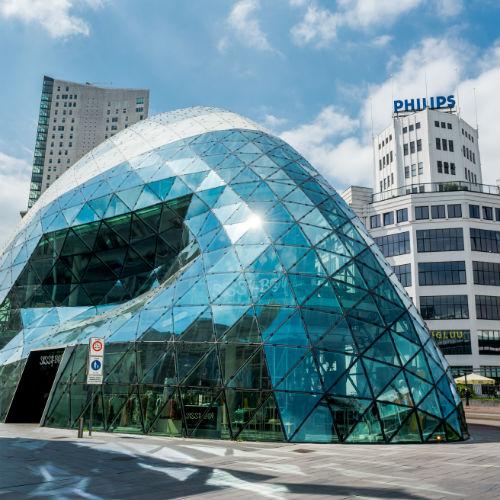 Philips: Aumentano le Vendite dei Prodotti Green