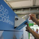 "Riciclo Incentivante: ""Cash for Trash"" con Eurven e 2Pay"