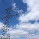 Consumi Energetici Trasparenti Grazie al Nuovo Sistema di Misura Siemens