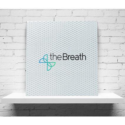 Startup: Anemotech presenta The Breath®