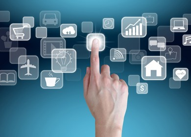 IoT: Philips Lighting rivoluziona la smart home e la smart city