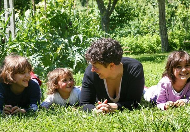 Ecovera Kids: Prodotti Biologici per la tua Famiglia!