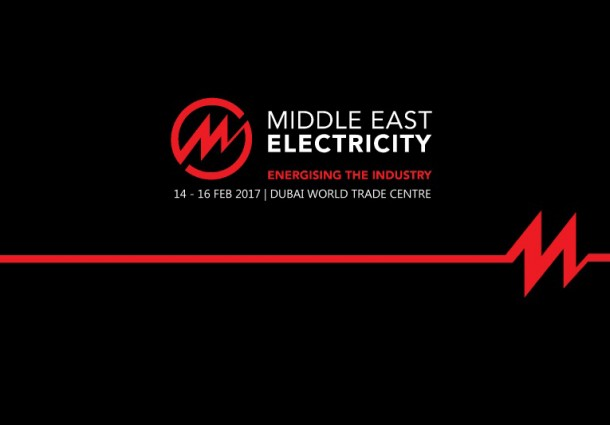 Middle East Electricity Dubai 2017: ANIE e ICE portano la Tecnologia Italiana in Medio Oriente