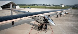 nt_zero_fuel_aircraft_bg