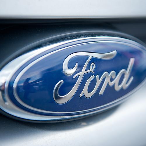 Ford, Share Economy: i Cittadini Europei sono pronti a condividere l'Auto