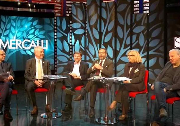 """La RAI cancella Scala Mercalli. FIMA: """"Grave vuoto nel palinsesto"""""""