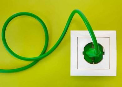 Il Decalogo del Risparmio Energetico Firmato da Avvenia
