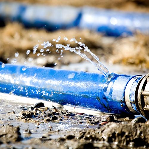 Hera: arriva l'Acquologo, tutta l'Acqua a portata di App