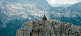 Turismo Sostenibile: oltre le solite camere d'albergo