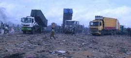 Ewit, il progetto internazionele Africa-Europa sui RAEE coordinato da Remedia