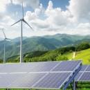 ANIE rinnovabili, complessivo miglioramento delle energie rinnovabili