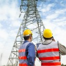 Airbank,pronta a svolgere il ruolo di Energy Sevice Company